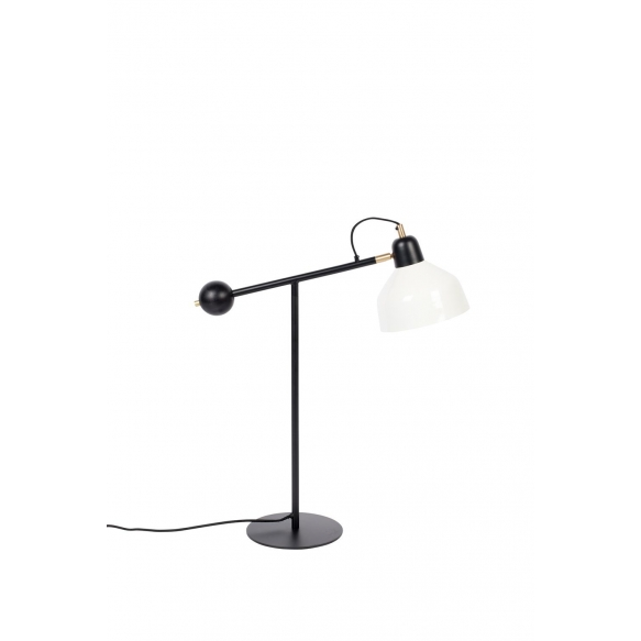 pöytälamppu Skala