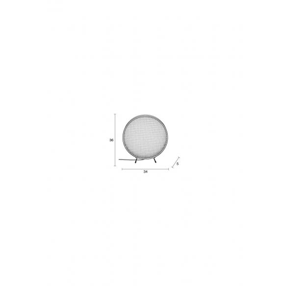 Pöytälamppu Sien
