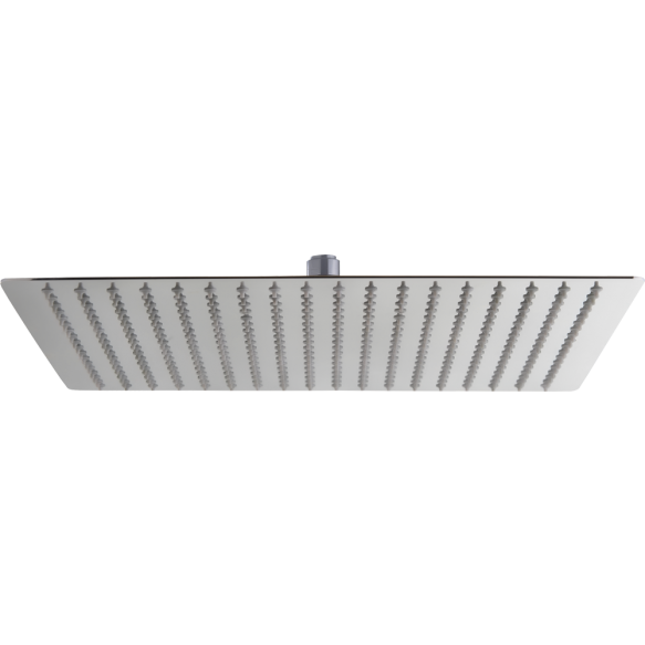 roostevaba laedušš Creavit, 40x40 cm