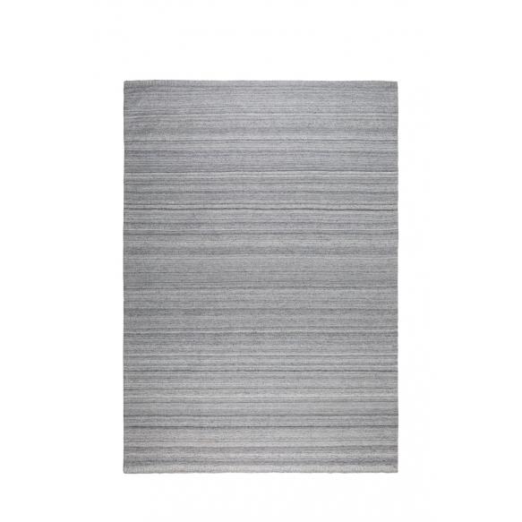 matto Sanders 170X240 Silver
