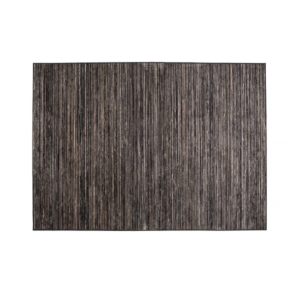 matto Keklapis 170X240 Grey