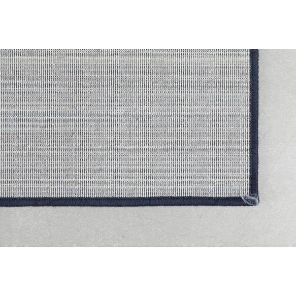 matto Keklapis 170X240 Blue
