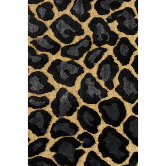 matto  It´s a Wild World Baby Panther 200x300