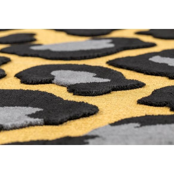 matto It's A Wild World Mama Panther 170X240
