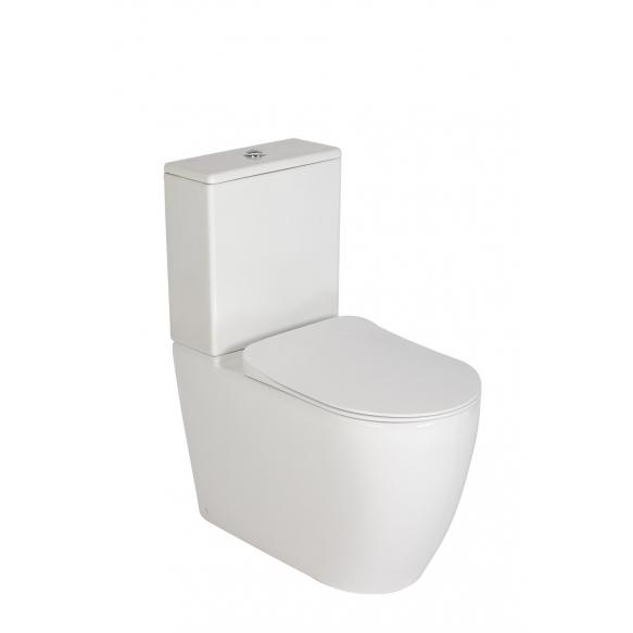 WC-FREE