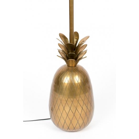 lattialamppu Juicy Pineapple