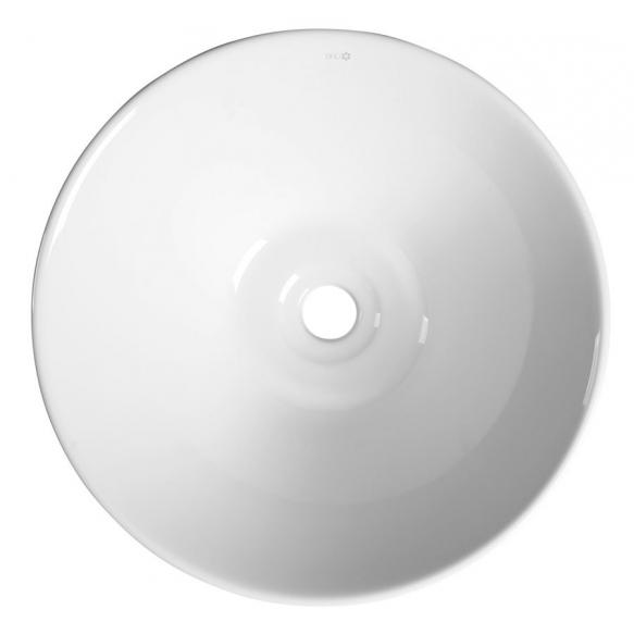 pesuallas Interia Comillas, 420 X 420 X 180 mm