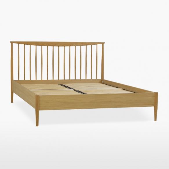sänky Anais, 140x200 cm