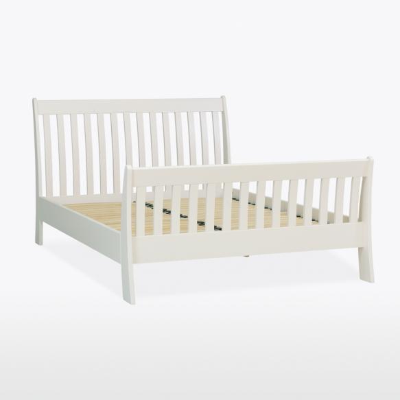 King size -sänky Paris (160x200 cm)