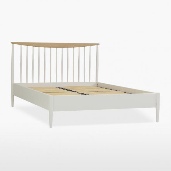 sänky, 140x200 cm