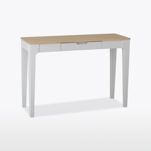 konsolipöytä Mia 1 laatikolla