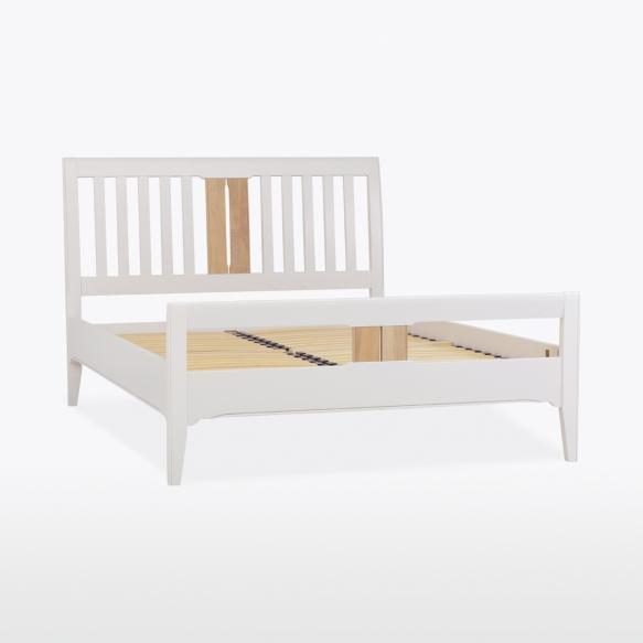 sänky, 180x200 cm