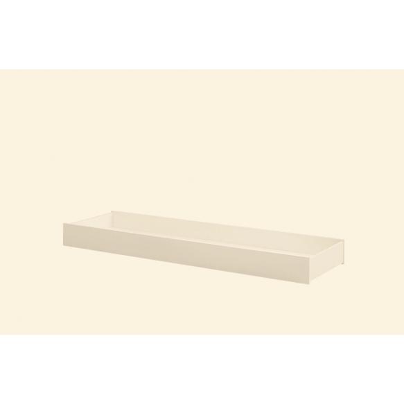 sänkylaatikko Junior, 160x70, beige