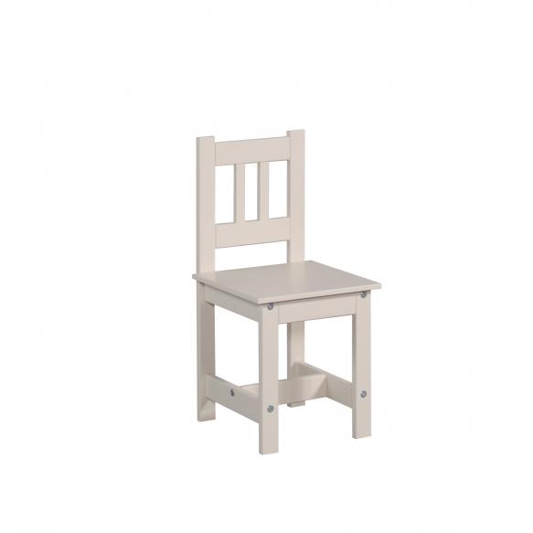 """tuoli """"Junior"""", beige"""