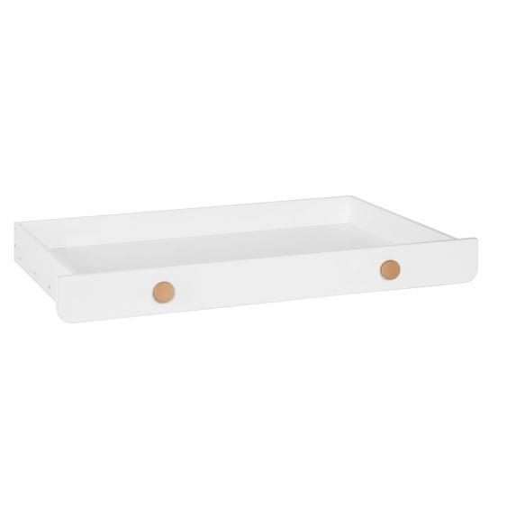 sänkylaatikko I´ga, 200x90 cm