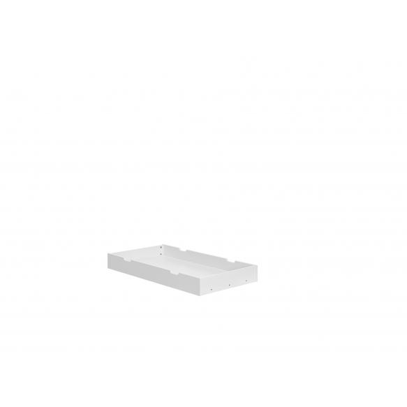 sänkylaatikko 120x60 cm, MDF
