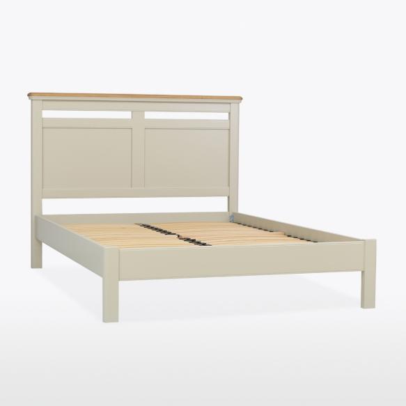 Queen size -sänky Cromwell, 140x200 cm