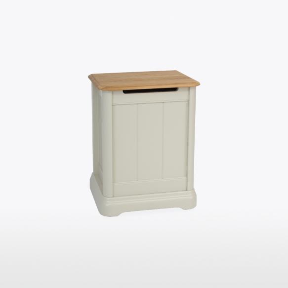 pyykkilaatikko Cromwell