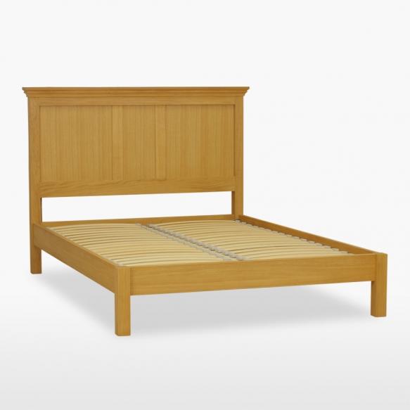 Super King size -sänky Reims (180x200 cm)