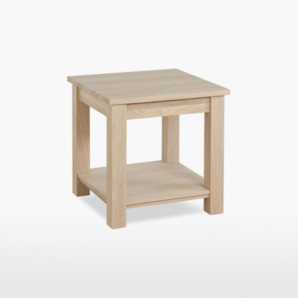 apupöytä quercia