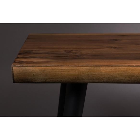 penkki Alagon, 120x40 cm