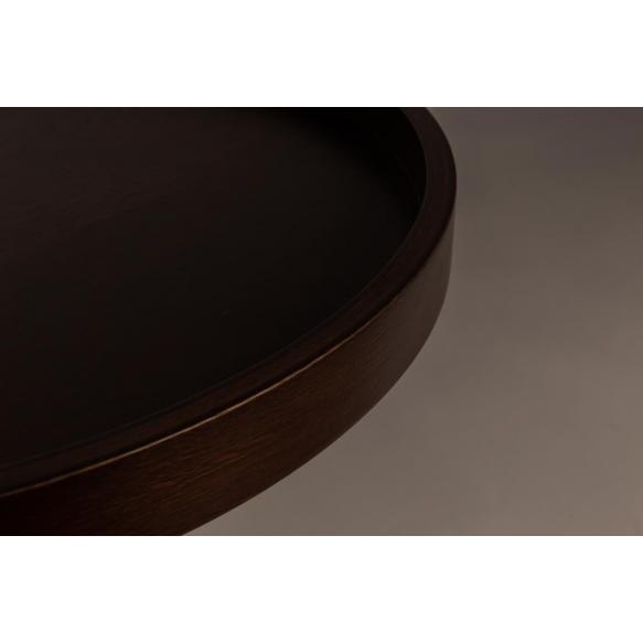 kahvipöytä Arabica L