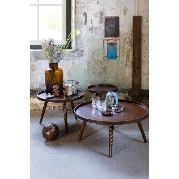 kahvipöytä Arabica XL
