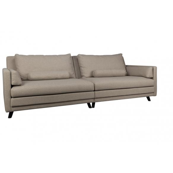 sohva Linde, sand