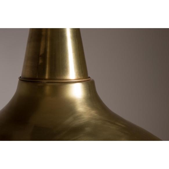 kattovalaisin Brass Mania