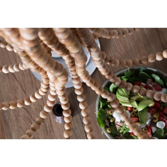kattovalaisin Beads