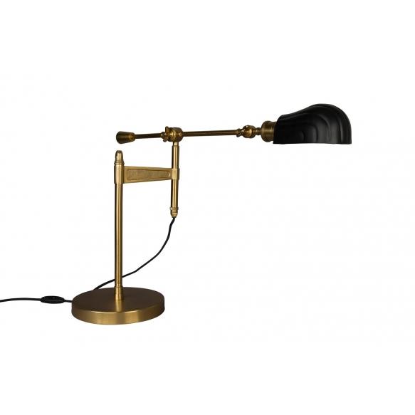 pöytälamppu Lily
