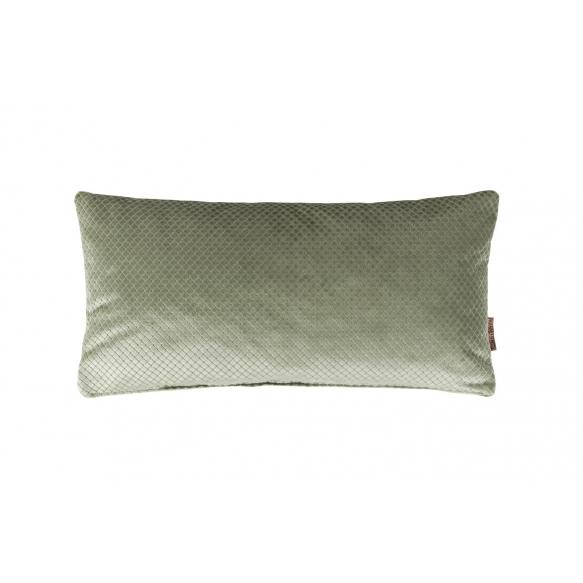tyyny Spencer, vihreä