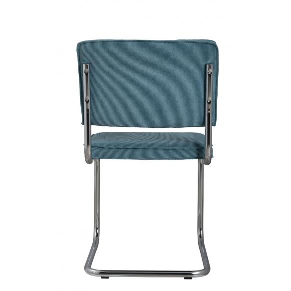 tuoli Ridge Rib, sininen 12A