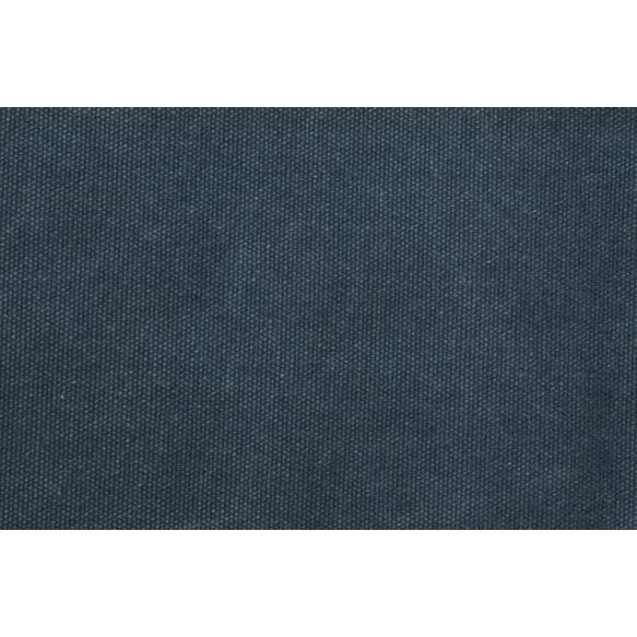 tuoli Ridge Brushed Vintage, sininen