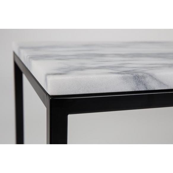 kahvipöytä Marble Power