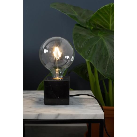 LED-lamppu Globe