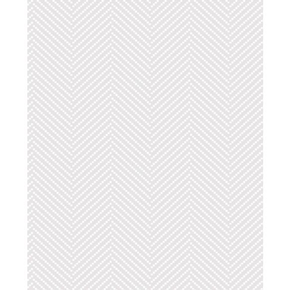 Accents HerringbonePale Grey