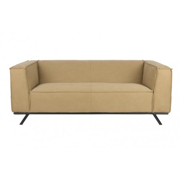 sohva Gian, vihreä