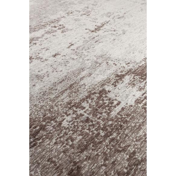 matto Caruso 200x300, ruskea