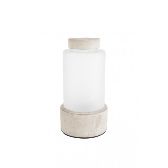 LED-kynttilä Reina M