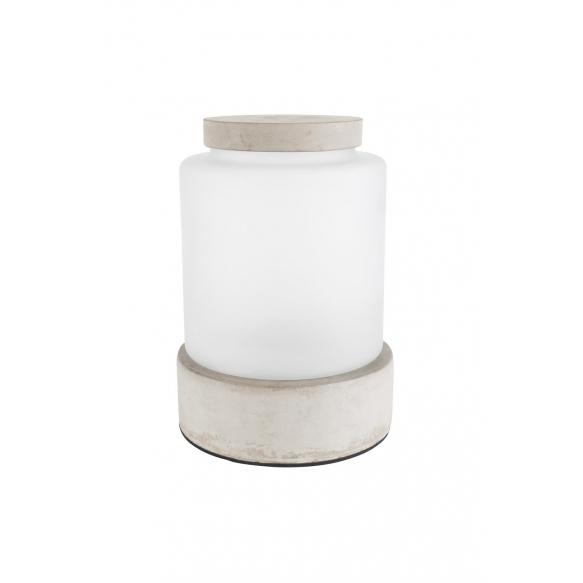 LED-kynttilä Reina L
