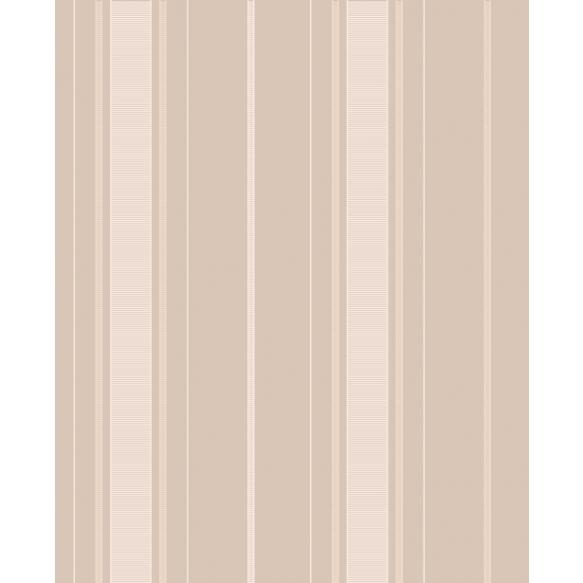 Accents Stripe Beige