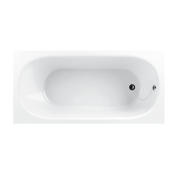 kivimassa kylpyamme Varia