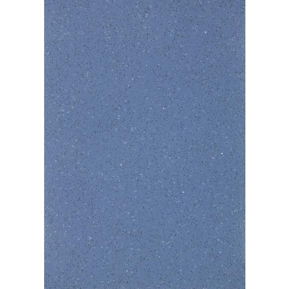 Altro Contrax, Dusky Blue