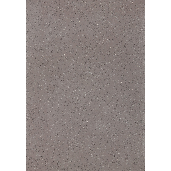 Altro Contrax, Earth Brown