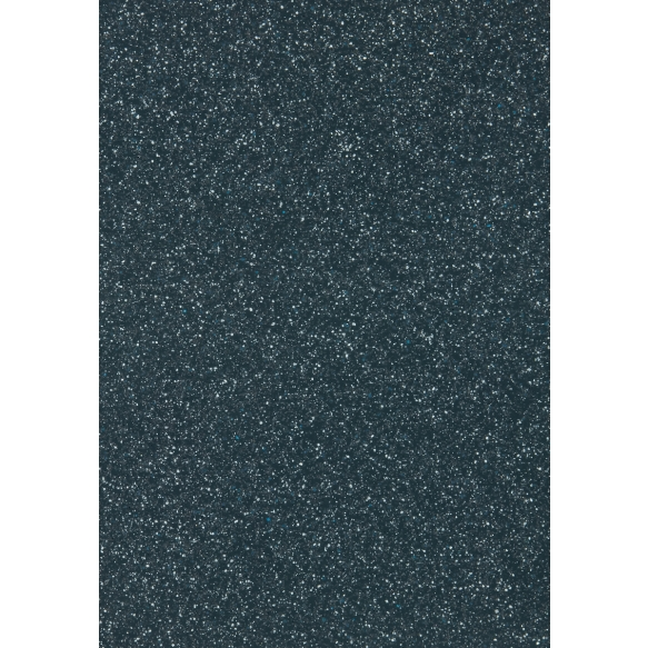 Altro Stronghold, Midnight