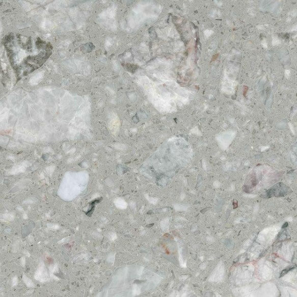 kivimassatyötaso Fior di Pesco, 90x46 cm
