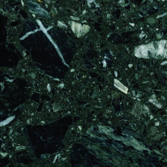 kivimassatyötaso Ska Grigio Carnico, 120x46 cm