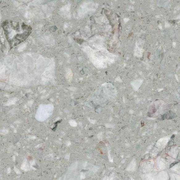 kivimassatyötaso Fior di Pesco, 120x46 cm