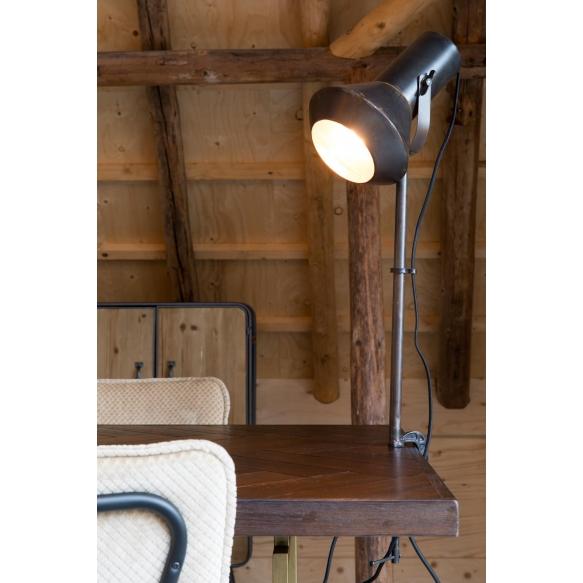 pöytälamppu Vox (näytekappale)